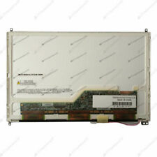 Écrans et panneaux LCD ASUS LCD CCFL pour ordinateur portable