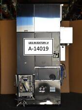 Nikon S37 TC Rack Asahi Cogyosha N6A-A DUV Scanning System Used Working
