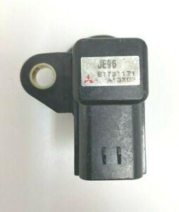 OEM AS137 NEW Fuel Tank Pressure Sensor MAZDA MPV (1996-2001)