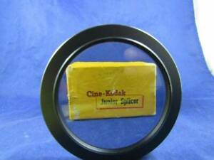 Nikon Nikkor Circular Polar 62mm Filter with Case for DSLR AF-S Lenses