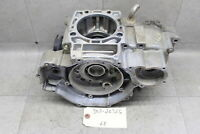Polaris Sportsman 500 Oem Engine Motor Crankcase Crank Cases Block 3085633