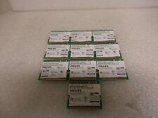Qty Lot (10) IBM ThinkPad T43 T43p X41 802.11 A B G Wireless Cards FRU 39T0071