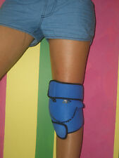 Icepackwrap for the icing of Ankles , Knees or any body part Only $25