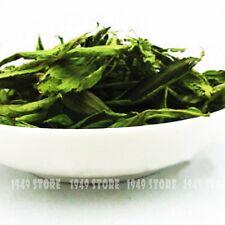 Stevia Tea Instant Sweet Chrysanthemum Leaf Green Dry Scented Tea Healthy Tea
