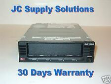 Dell PowerVault 110T VS160 Internal Tape Drive CH099
