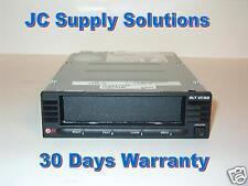 Dell PowerVault 110T VS160 Internal Tape Drive NJ003