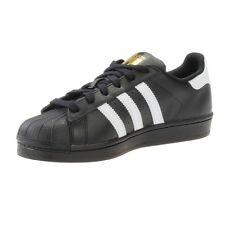 KaufenEbay Adidas In 38 Günstig Jungenschuhe Eur L5q34ARj