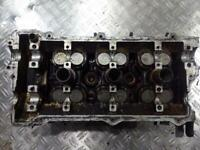 Engine Head Hyundai Santa Fe 154238-00