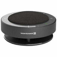 Beyerdynamic Phonum Sem Fio Bluetooth Viva-voz