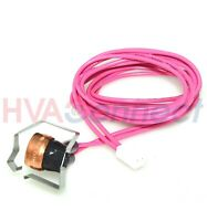 OEM Carrier Bryant Payne Heat Pump Defrost Sensor L65F-33 HH18HA279 HH18HA279A