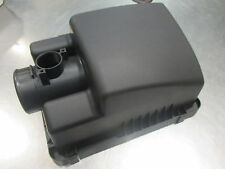 Mazda CX-5 2013-2016 2.0L Upper air cleaner PE01-13-3AX