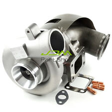 Turbocompresseur turbo pour GM3 GM4 gmc/chevy/chevrolet 6,5 litres (1991-2001)