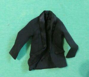 Vintage Ken Doll Clothes - Vintage Ken 787 Tuxedo Jacket