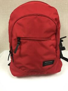 SWISS+GEAR Red Laptop+Tablet Daypack/Backpack  New With Tag! Free Shipping!