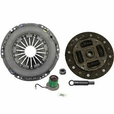 Clutch Kit AUTOZONE/DURALAST PERFECTION fits 07-08 Ford Mustang 4.0L-V6