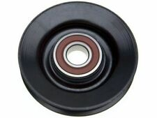 For 1978-1980 Plymouth Volare Accessory Belt Idler Pulley Gates 88315WF 1979