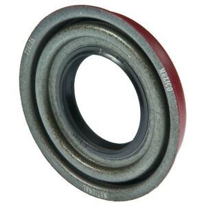 Wheel Seal Rear UNBRANDED 710105 PAIR OF