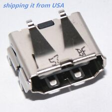 FOR Playstation 3 PS3 Slim CECH-3000 3001 HDMI Port Socket Interface Connector