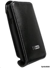 Krusell Orbit Flex Leder Tasche für HTC Titan 75514 Hülle Ledertasche Etui Case
