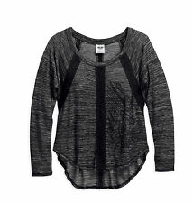 Lace Semi Fitted Casual Regular Size Tops & Shirts for Women
