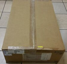 NEW EMC RecoverPoint Gen4 RPA Server 100-562-779 w/ OS Pre-installed ~DELL R610