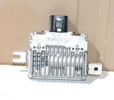 volvo electronic module | eBay