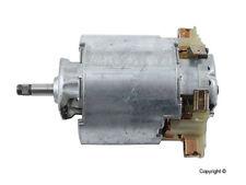 HVAC Blower Motor-Bosch WD EXPRESS fits 94-99 Mercedes S320 3.2L-L6