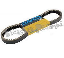 4255 - RIEMENGETRIEBE VARIATOR DAYCO KYMCO 125 DINK GRAND DINK B&W LX
