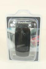 BLACKBERRY VM-605 visor mount speakerphone. (ref D 247)