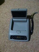 2000-2004 Honda Odessy  Cd /DVD Player