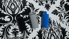 Lighter Case Cover Mini Craft Supply Tobacco Candles Deco Decoden Diy Qty: 3