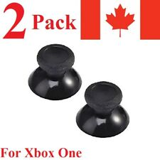 2x High Quality Replacement Analog Thumbsticks Sticks for Xbox One X1 Controller