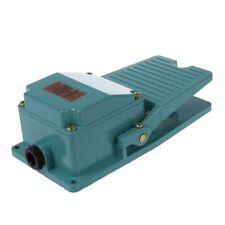 XV-152-1C25 Hinge Lever Type Miniature Micro Switch L1T2