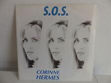 CORINNE HERMES SOS 876824 7
