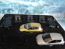 1/43  Norev   Peugeot kit