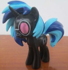 Hot sell !!! my little pony friendship IS MAGIC DJ PON-3 figure black !!!ABSS5