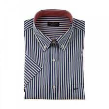 Paul&Shark Regular Striped Casual Shirts & Tops for Men