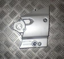 Yamaha 1300 XJR - Carter Pignon Sortie Boite - N° YAS1300XJRA