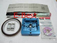 33 Nvidia Stencil Kits G86-730-A2 G86-731-A2 FX GO5200 GO6200 GO6800 GO7900