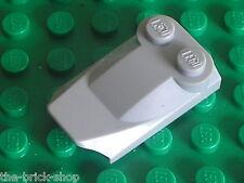 LEGO Star Wars MdStone Slope Brick Curved ref 47456 / Set 75013 10174 7250 76006