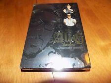 Da Ali G Show Da Compleet Seereez Complete Series Sacha Baron Cohen DVD SET NEW