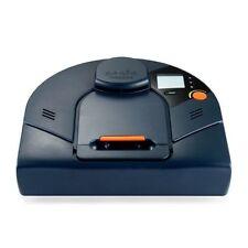 Neato Robotics XV Signature Robotic Pet & Allergy Blue Vacuum Cleaner XV-21