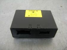 Genuine Control Unit Central Locking Nissan Micra II K11 284506F605
