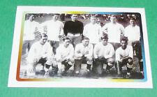 N°275 1927 ARGENTINA ARGENTINE PANINI FOOTBALL COPA AMERICA 2007