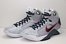 0be4e6b2edd Nike Hyperdunk OG United We Rise USA Basketball Shoes Kobe 863301-146 Size  11.5