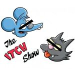 The Itchshow