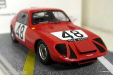 Bizarre 1/43 Scale BZ466 Austin Healey Sprite Le Mans 1966 #48 Resin cast model