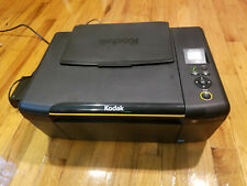 Kodak ESP C310 Wireless All-In-One Inkjet Printer