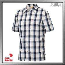 Fjällräven Herren Outdoor-Hemden