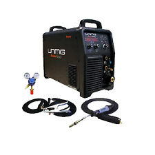 Unimig Razorweld 250 Digital Inverter Welder Kit KUMJRDP250